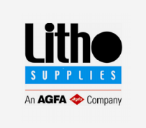 HG Digital Graphics - Litho